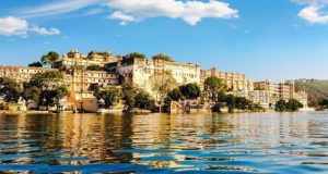 Best And Cheap Holiday Destinations In India