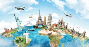 How You Should Select Your Travel Destination