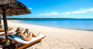 Indian Holidays as Solo Traveler – Luxury Destinations