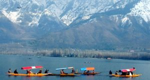 North India – A Must Visit Section of Holiday Packages