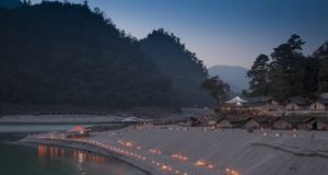 What to Do in Rishikesh