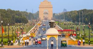 Why You Should Choose Indian Holidays