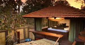 Wildlife Resorts in India – Make Your Holidays Memorable