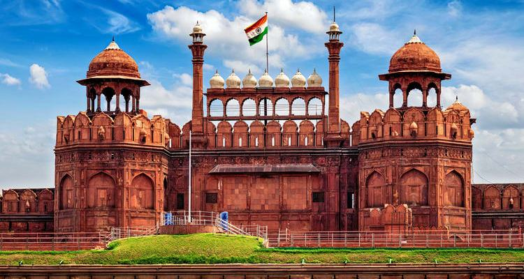 Delhi – A City of Countless Wonders