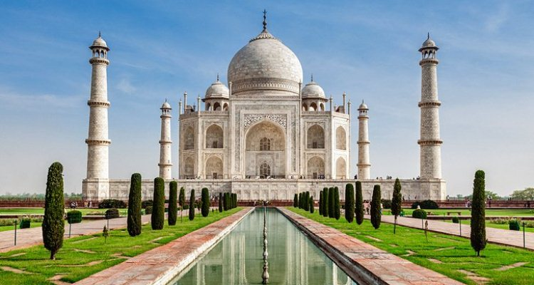 Travelling to India - Tips to Avoid Culture Shock