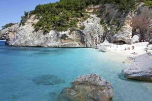 Experiencing the Natural Wonders of Sardinia