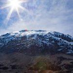 Tips For Climbing Mt. Kilimanjaro