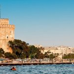 Thessaloniki - Discover Greek Soul