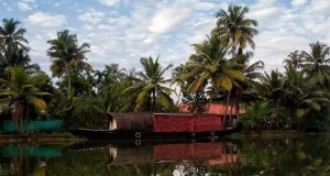10 Places Not Miss In Kerala