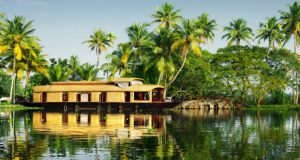 Why Indian Holidays Are Still The First Choice