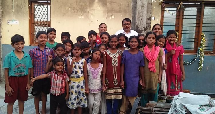 Tips in Choosing Volunteer Opportunity in India