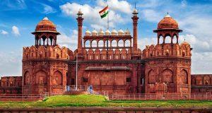 Delhi - A City of Countless Wonders